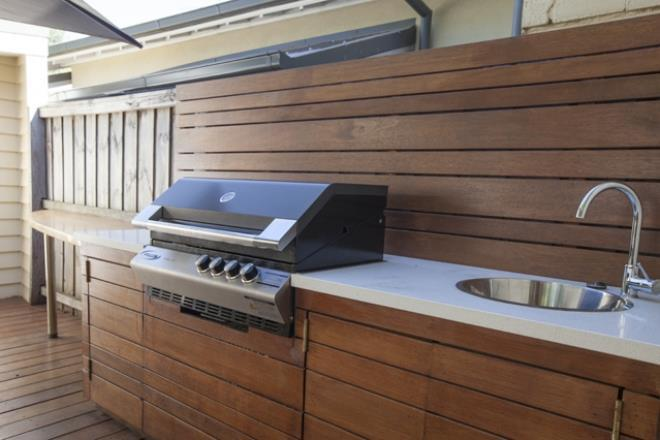 Boutique stays elwood beaches 3 melbourne compare deals for Boutique stays accommodation