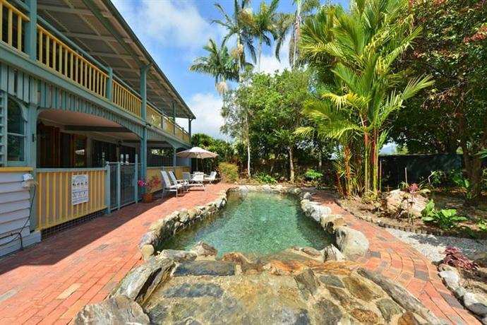 lilybank lodge Peaceful rest motor lodge essay peaceful rest motor lodge essay 1894 words nov 8th, 2014 8 pages and other such globe-trotters are the prime targets of this fledgling tourism business developed by lilybank lodge.