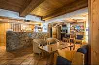 Olympie Hotel Spindleruv Mlyn