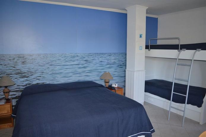 Hotel Residence Le Terrazze, Sorrento - Compare Deals
