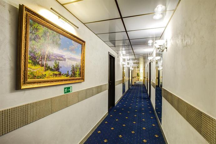 Boutique hotel grand sankt petersburg die g nstigsten for Boutique hotel 1852 sankt petersburg