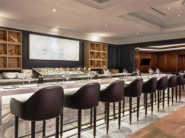sutton place hotel vancouver compare deals. Black Bedroom Furniture Sets. Home Design Ideas