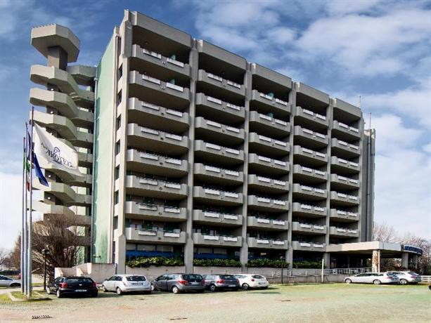 Atahotel quark due residence milano offerte in corso for Quark hotel milano