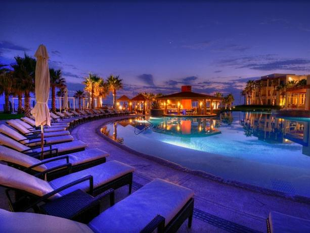 Pueblo Bonito Pacifica Resort Amp Spa Luxury All Inclusive