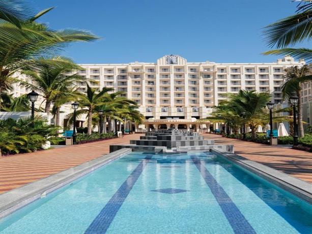Riu vallarta hotel nuevo vallarta compare deals for Habitacion familiar hotel riu vallarta