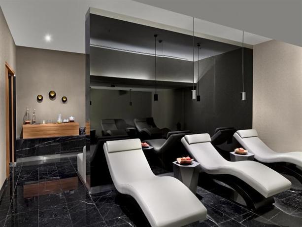 Divan suites istanbul gplus compare deals for Divan international