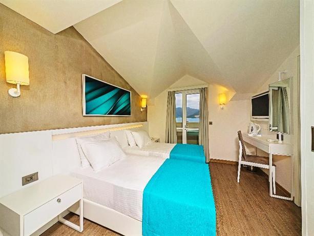 hotel med jacuzzi på værelset scor dk anmeldelser