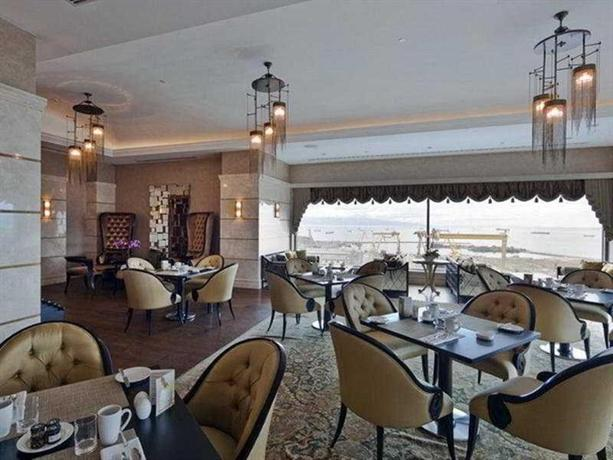 Divan istanbul asia compare deals for Divan turkish