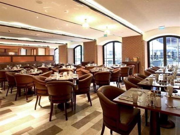 Divan hotel istanbul compare deals for Divan hotel istanbul