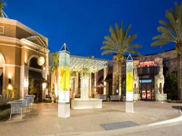 Doubletree By Hilton Palm Beach Gardens Compare Deals