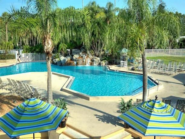 international palms resort conference center orlando. Black Bedroom Furniture Sets. Home Design Ideas
