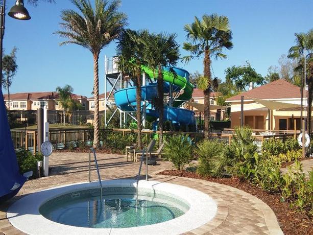 Clc Regal Oaks Resort Kissimmee Florida Orlando Compare Deals