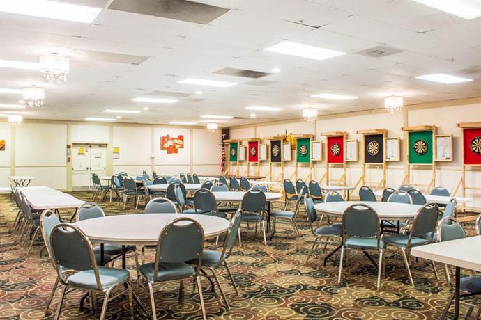 Tea Rooms Lake Havasu