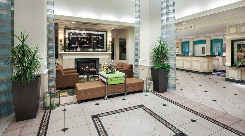 Hilton Garden Inn Tucson Airport Compare Deals