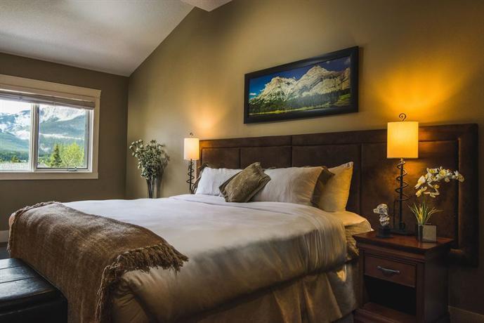 Solara Resort - Bellstar Hotels & Resorts