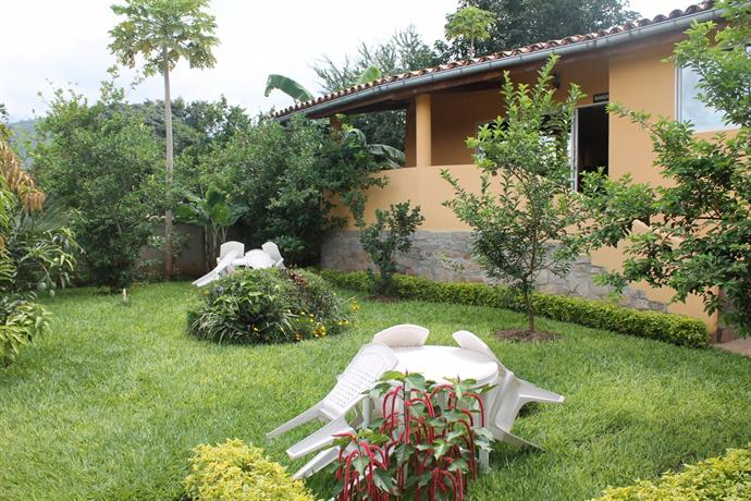 aparthotel jardin tropical bujumbura compare deals