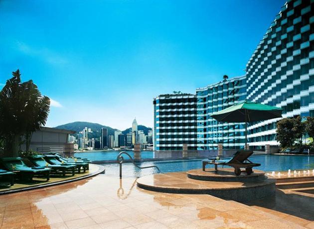 ผลการค้นหารูปภาพสำหรับ Harbour Plaza Hong Kong