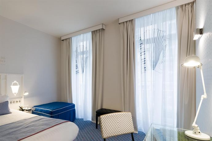 hotel 34b astotel paris compare deals. Black Bedroom Furniture Sets. Home Design Ideas