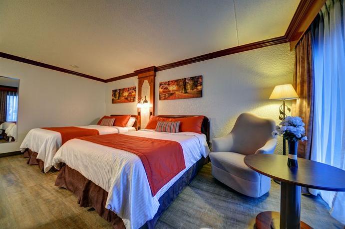 hotel universel convention center riviere du loup riviere. Black Bedroom Furniture Sets. Home Design Ideas