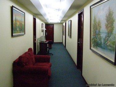 hotel y casino royal dutch costa rica