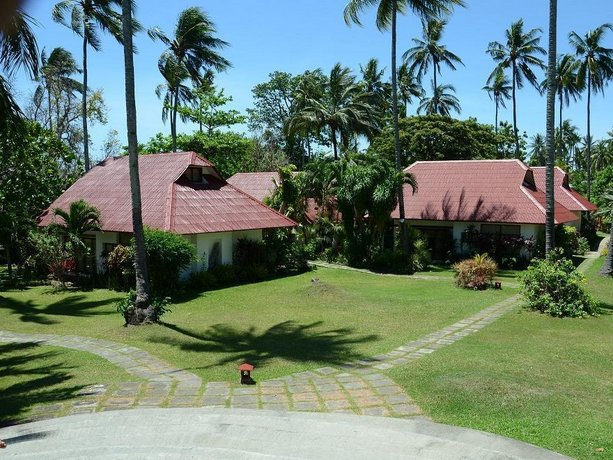 Bahura resort and spa dumaguete zamboanguita compare deals - Hotels in dumaguete with swimming pool ...