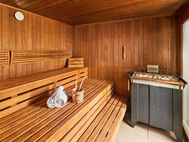 nh forsthaus fuerth nuernberg furth compare deals. Black Bedroom Furniture Sets. Home Design Ideas