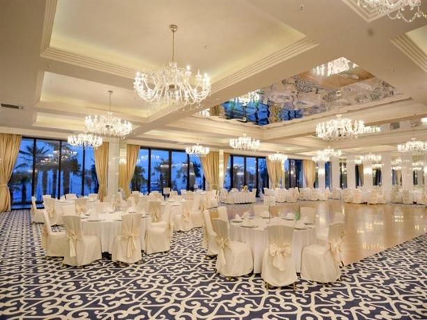 Design hotel royal opatija compare deals for Design hotel opatija