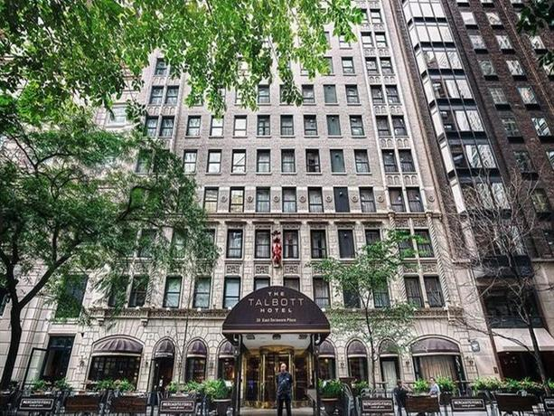 The talbott hotel chicago compare deals for Talbott hotel chicago
