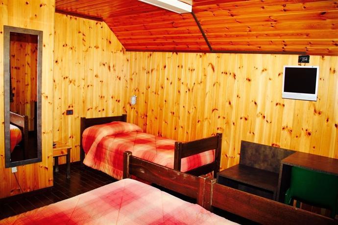 Hotel Quarto Pirovano, Bormio Compare Deals ~ Hotel Quarto Pirovano