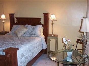 Granada Inn B&B