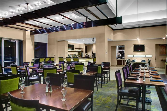 Hilton Garden Inn Raleigh Durham Airport Compare Deals