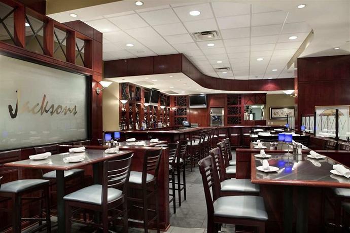 Hilton Garden Inn Pittsburgh Southpointe Canonsburg Compare Deals