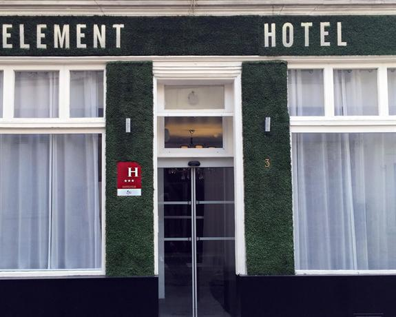 Hotel moderne du temple paris compare deals for Hotel moderne paris