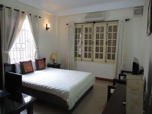Hanoi Guest friendly hotels - Heart Hotel Hanoi