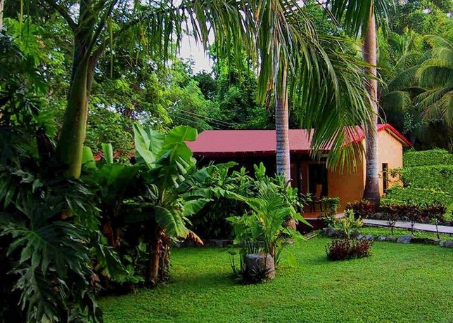 Hacienda Chichen Resort & Yaxkin Spa Chichen Itza