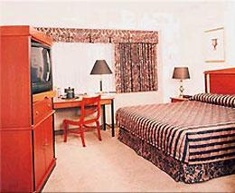 Terrace Hotel Cincinnati