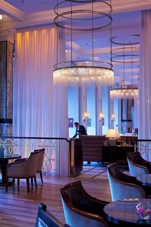 Esplanade Zagreb Hotel Compare Deals