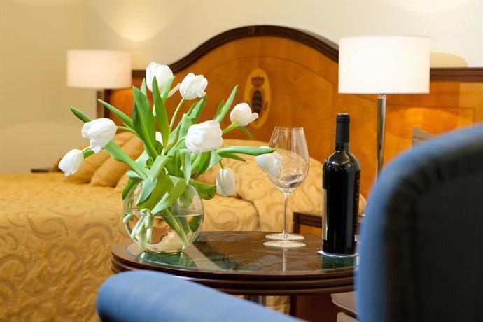 Boutique Hotel More Dubrovnik Compare Deals