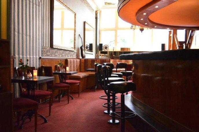 Rembrandtplein Hotel Amsterdam Compare Deals