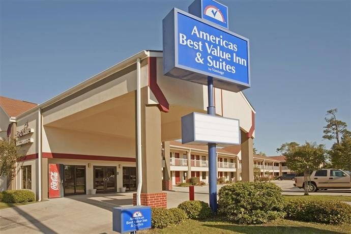 176 hotel americas best value inn and suites lake charles i210 exit 11 lake charles la 3 united americas best value inn suites slidell compare deals