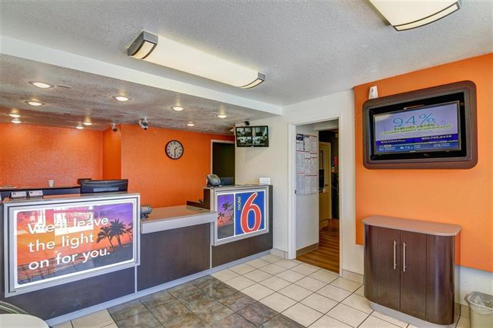Pet Friendly Hotels In Simi Valley