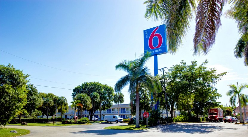 Driving Distance From Lake Worth To West Palm Beach
