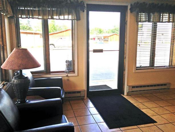 Motel 6 Hamilton Mt Compare Deals