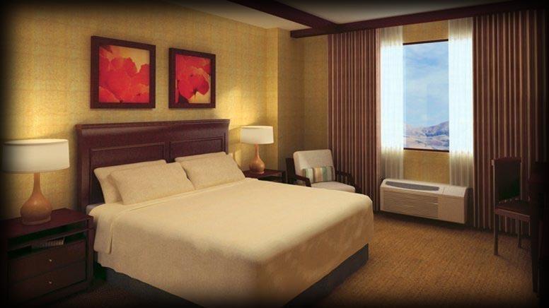Quechan Casino Resort Yuma Compare Deals