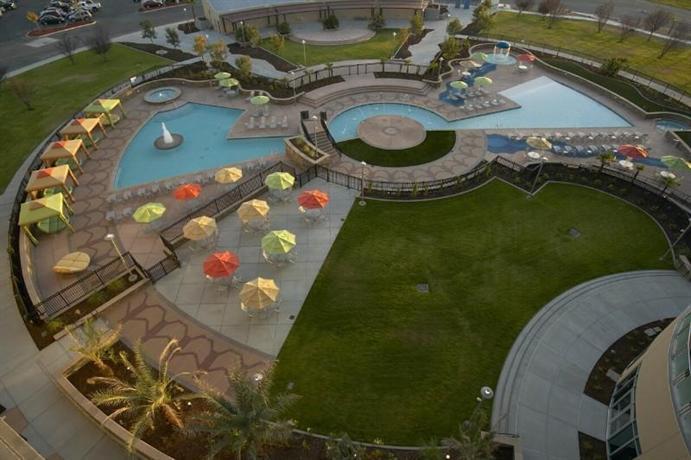 Casino lemoore california 10