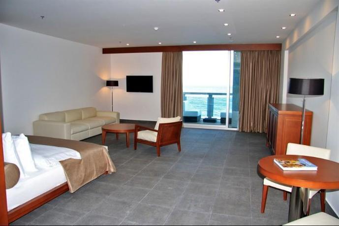 Avala Resort & Villas Budva