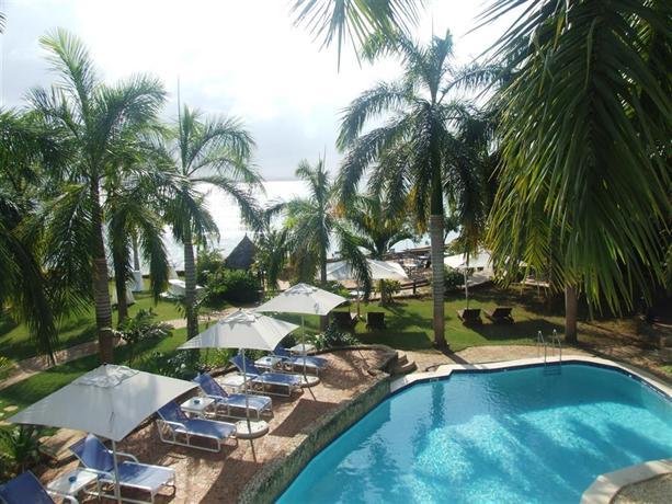Best Western Coral Beach Hotel Dar Es Salaam Compare Deals