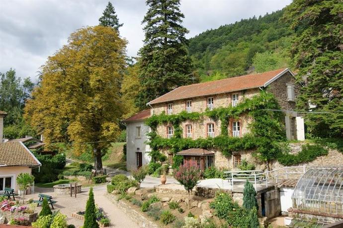 Best Western Hotel La Gentilhommiere