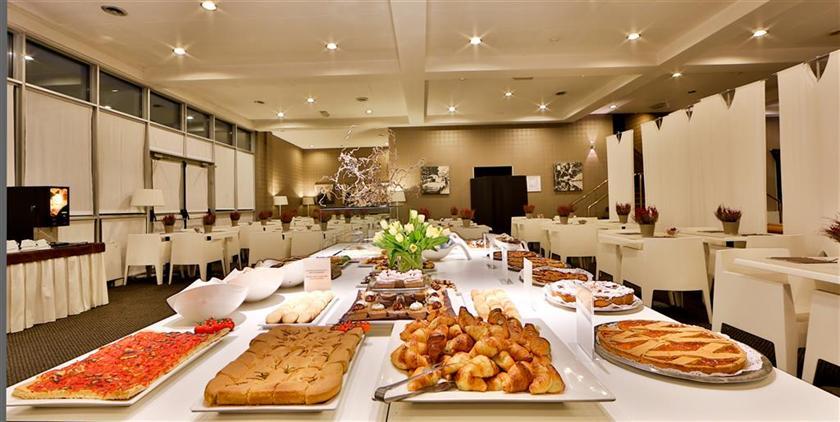 Best western hotel milton milano offerte in corso for Milton milano
