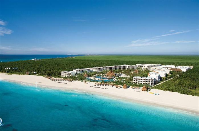 Adults-only Resort, Adult Resorts, All-inclusive Resorts